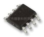 驱动芯片_led驱动芯片_led最强驱动芯片ic bp2808 原装正品 -