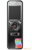 usbmp3_digitalmp3_digital usb voice recorder, mp3 voice recorder pen -