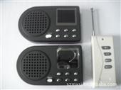 鸟语播放器_厂家供应鸟语播放器鸟叫mp3 带遥控功能,专业出口中东欧美市场 -