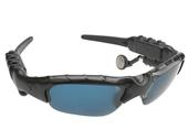 太阳镜mp3_时尚太阳镜mp3 眼镜mp3 礼品mp3 厂家直销 全国最低价 -