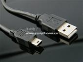 全铜数据线_、 usb数据线 80cm全铜数据线 、数据传输 -