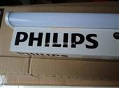 LED日光灯管-新品热销PHILIPS飞利浦T5创意LED支架14W/3000K...