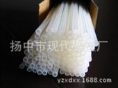 PA管-供应1010尼龙管-PA管尽在-扬中市现代橡塑厂
