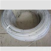 亚大尼龙管_气管 油管 亚大尼龙管6x4耐腐蚀 耐酸碱 耐高温 -