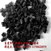 PBT再生料-供应增强级 耐高温 黑色PBT改性料  再生料-PBT再生料尽在阿...
