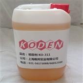 合金相容剂_原装液体合金相容剂 适合pc/abs,pc/pbt,尼龙合金 -