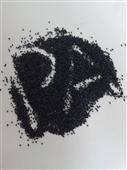 PA再生料-厂家直销PA6再生料,尼龙颗粒 ,可用于增强改性欢迎订购-PA再生料...