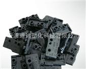 改性塑料_改性塑料 pbt 、高韧性微动小开关原料 -