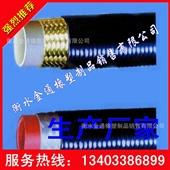 PA管-【优质产品】/生产批发编织树脂软管 喷漆软管 -PA管尽在-衡水...