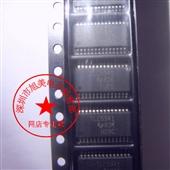 集成电路(IC)-百分百原装  TLC5941PWPR  HTSSOP28  L...