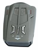 GPS汽车导航-厂家供应 车载GPS 俄罗斯专用固定 移动二合一 radar R...