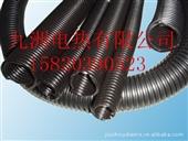 塑料波纹管_专业生产 塑料pe pp pa 阻燃塑料波纹管 ad10 -