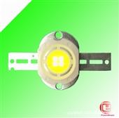 发光二极管_供应、工作灯 集成5w白光 发光二极管 -